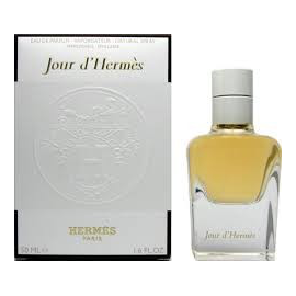 Hermes - Jour d´Hermes for Woman (Kvepalai moterims) EDP 50ml