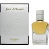 Hermes - Jour d´Hermes for Woman (Kvepalai moterims) EDP 50ml