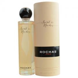 Rochas Secret De Rochas for Women (Kvepalai Moterims) EDP 100ml