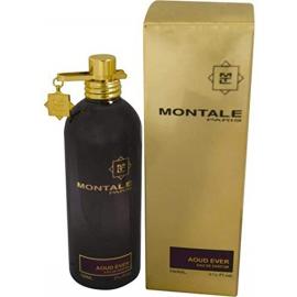 Montale Paris Aoud Ever UNISEX (Kvepalai Vyrams ir Moterims) EDP