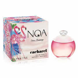 Cacharel Noa L`Eau Flamingo for Women (Kvepalai Moterims) EDT