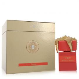 Tiziana Terenzi Poggia Extrait de Parfum UNISEX (Kvepalai Vyrams ir Moterims) EDP 100ml