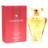 Guerlain - Champs Elysees for Woman (Kvepalai moterims) EDP - 75ml