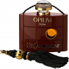 Yves Saint Laurent Opium for Women (Kvepalai Moterims) 15ml Parfum