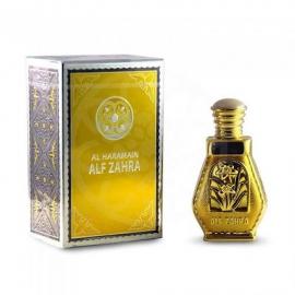 Al Haramain Alf Zahra (Aliejiniai Kvepalai Moterims) 15ml