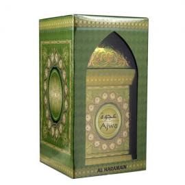 Al Haramain Ajwa Aliejiniai Kvepalai UNISEX (Vyrams ir Moterims) 30ml