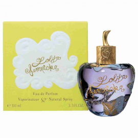 LOLITA LEMPICKA for Women (Kvepalai moterims) EDP 50ml