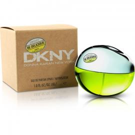 DKNY  Be Delicious for Woman (Kvepalai Moterims) EDP 100ml