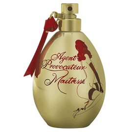 Agent Provocateur  Maitresse for Woman (Kvepalai Moterims) EDP 100ml TESTER