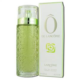 Lancome O De Lancome for Women (Kvepalai Moterims) EDT 125ml