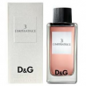 Dolce & Gabbana  L´imperatrice 3 for Woman (Kvepalai Moterims)  EDT 100ml