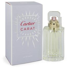 Cartier Carat for Women (Kvepalai Moterims) EDP 100ml