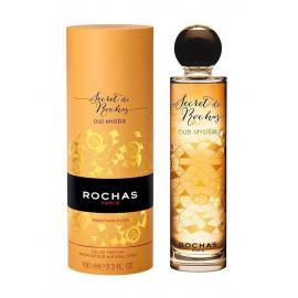 Rochas Secret de Rochas Oud Mystere for Women (Kvepalai Moterims) EDP 100ml