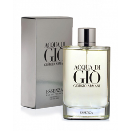 Giorgio Armani   Acqua di Gio Essenza  for Man (Kvepalai Vyrams) EDP  75ml