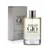 Giorgio Armani   Acqua di Gio Essenza  for Man (Kvepalai Vyrams) EDP  75ml