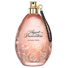 Agent Provocateur  Petale Noir  for Woman (Kvepalai Moterims) EDP  100ml (TESTER)