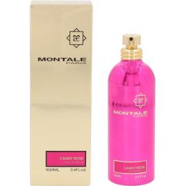 Montale Paris Candy Rose for Women (Kvepalai Moterims) EDP 100ml