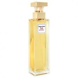 Elizabeth Arden 5th Avenue for Women (Kvepalai Moterims) EDP 125ml (TESTER)