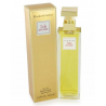 Elizabeth Arden - 5th Avenue for Woman (Kvepalai Moterims) EDP 125ml