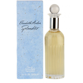 Elizabeth Arden - Splendor for Women (Kvepalai Moterims) EDP 125ml