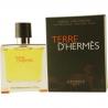 Hermes - Terre D Hermes Parfum  Perfume for Man (Kvepalai Vyrams)  75ml