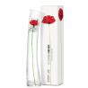 Kenzo - Flower By Kenzo for Woman (Kvepalai Moterims) EDP 100ml naplnitelný