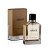 Giorgio Armani - Eau Pour Homme (2013) for Man (Kvepalai Vyrams)  EDT 150ml