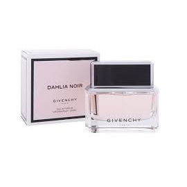 Givenchy - Dahlia Noir for Women (Kvepalai Moterims) EDP 75ml