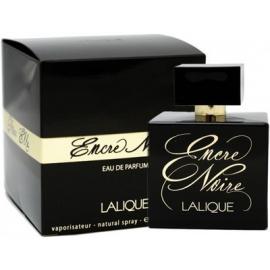 Lalique - Encre Noire for Woman (Kvepalai Moterims) EDP 100ml