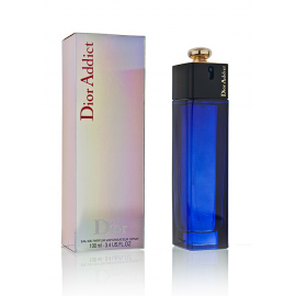 Christian Dior Addict for Women (Kvepalai moterims) EDP 100ml
