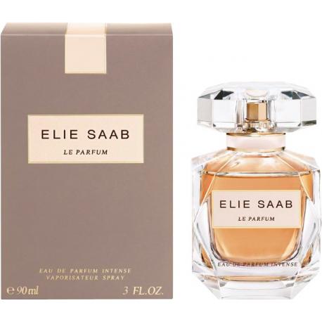 Elie Saab- Le Parfum Intense for Women (Kvepalai Moterims) EDP 90ml