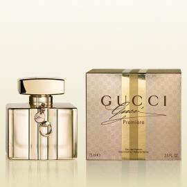 Gucci Premiere for Women (Kvepalai moterims) EDP 75 ml