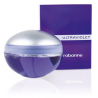 Paco Rabanne - Ultraviolet for Woman (Kvepalai Moterims) EDP 50ml (TESTER)