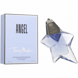Thierry Mugler Angel for Women (Kvepalai moterims) EDP 50ml