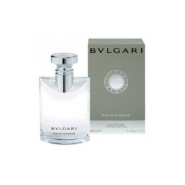 Bvlgari Pour Homme for Men (Kvepalai vyrams) EDT 100ml