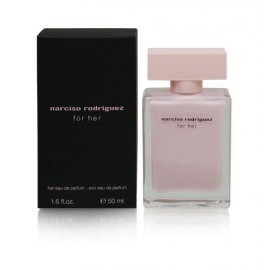 Narciso Rodriguez For Her (Kvepalai moterims) EDP 50ml