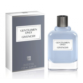 Givenchy Gentleman Only for Man (Kvepalai vyrams) EDT