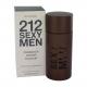 Carolina Herrera 212 Sexy for Men (Kvepalai vyrams) EDT 100ml (TESTER)