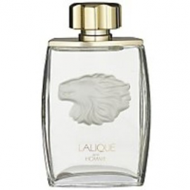 LALIQUE Pour Homme Lion for Man (Kvepalai Vyrams) EDT 125ml