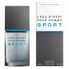 Issey Miyake L'Eau D'Issey Sport for Men (Kvepalai Vyrams) EDT100ml