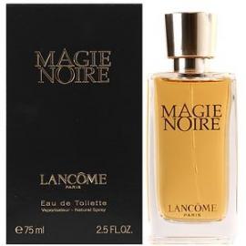 Lancome Magie Noire for Women (Kvepalai Moterims) EDT