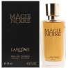 Lancome Magie Noire for Women  (Kvepalai moterims) EDT 75 ml