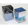 Shiseido Zen for Men (Kvepalai vyrams) EDT 100ml