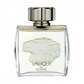 Lalique Pour Homme Lion for Man (Kvepalai Vyrams) EDP 75ml