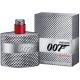 James Bond 007 Quantum for Men (Kvepalai Vyrams) EDT 75 ml
