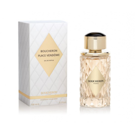 Boucheron Place Vendome for Women (Kvepalai moterims) EDP 50ml