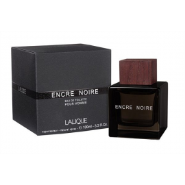 Lalique - Encre Noire for Men (Kvepalai Vyrams) EDT 100ml