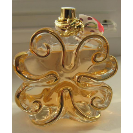 Lolita Lempicka Si Lolita for Women (Kvepalai Moterims) EDP 80ml (TESTER)