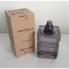 Salvatore Ferragamo Attimo for Men (Kvepalai Vyrams) EDT 100 ml (TESTER )