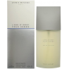 Issey Miyake L'Eau D'Issey Pour Homme for Men (Kvepalai Vyrams) EDT125ml